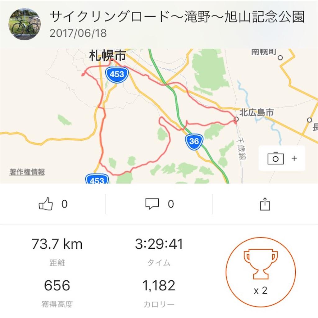 f:id:yu_ki_ryo_ta:20170624003520j:image