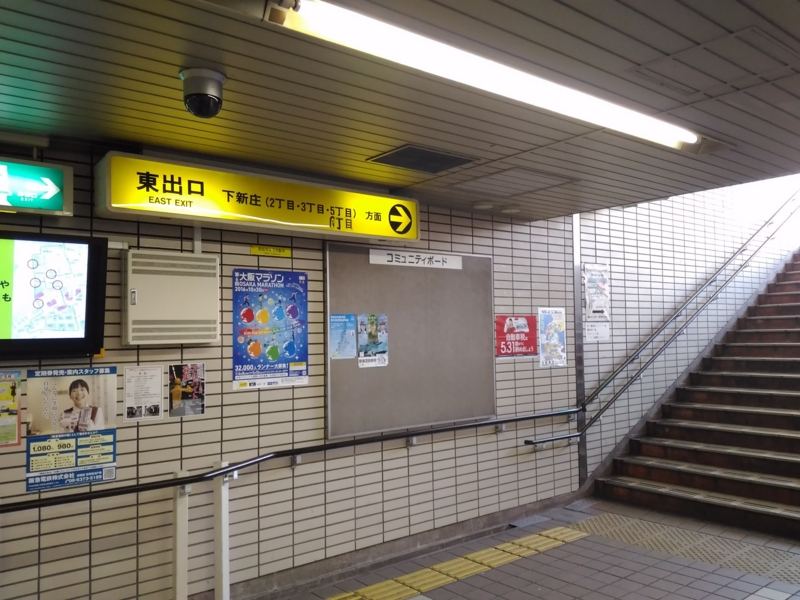 f:id:yu_matsuo:20160504114327j:plain