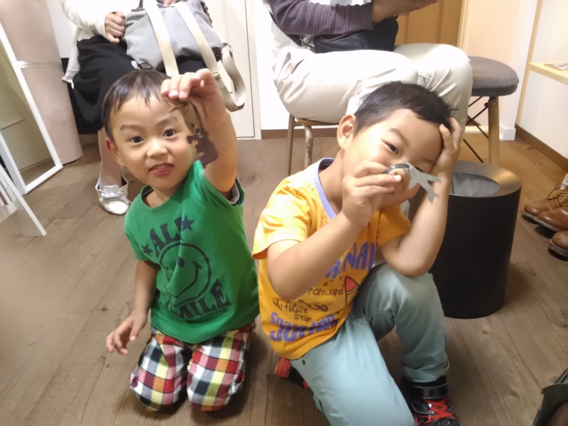 f:id:yu_matsuo:20160508214256j:plain