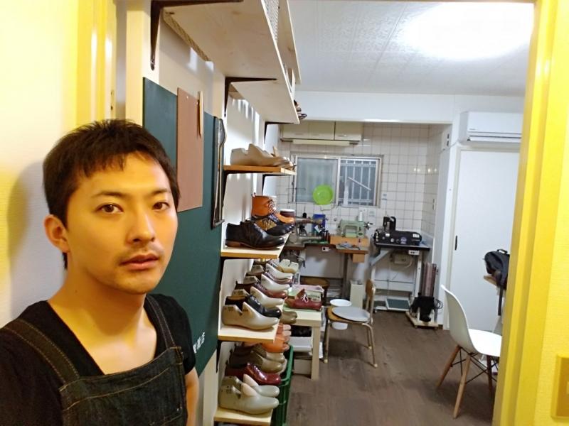 f:id:yu_matsuo:20160704204848j:plain