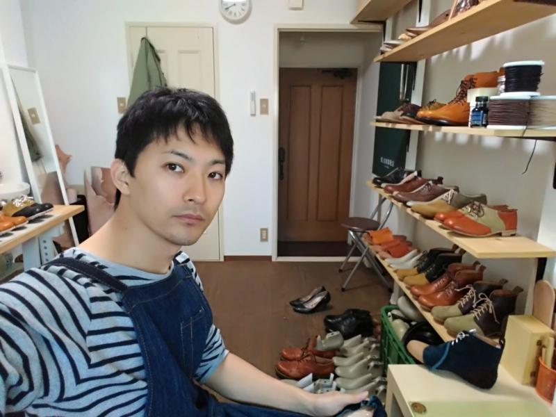 f:id:yu_matsuo:20161103113727j:plain
