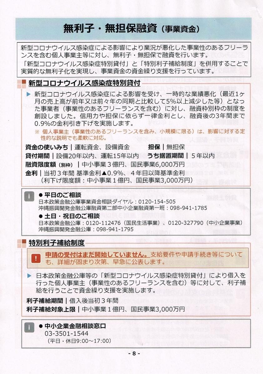 f:id:yu_me_po-lly:20200411145607j:plain
