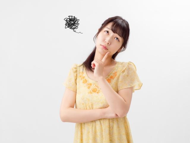 f:id:yu_me_po-lly:20200722213341j:plain