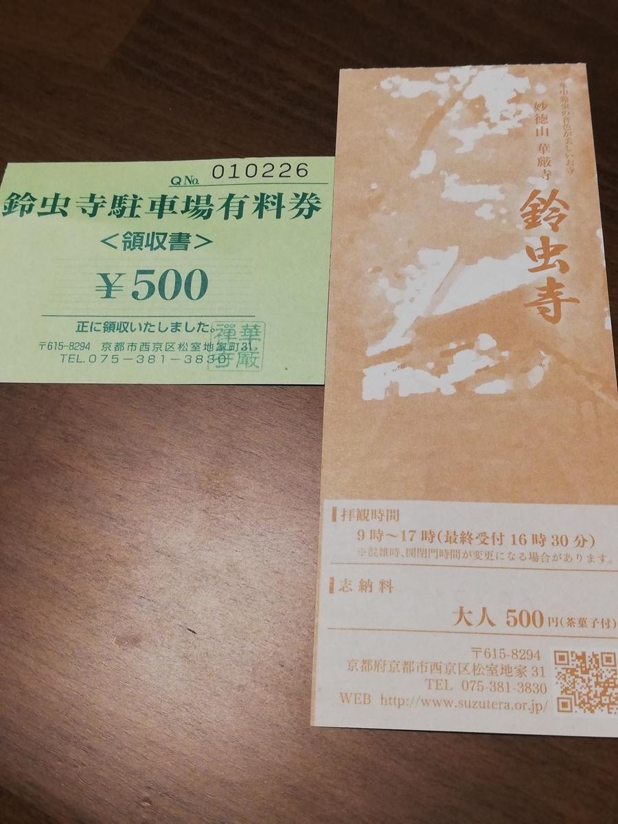 f:id:yu_me_po-lly:20200823150946j:plain