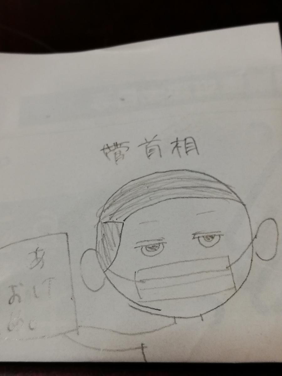 f:id:yu_me_po-lly:20201230215937j:plain