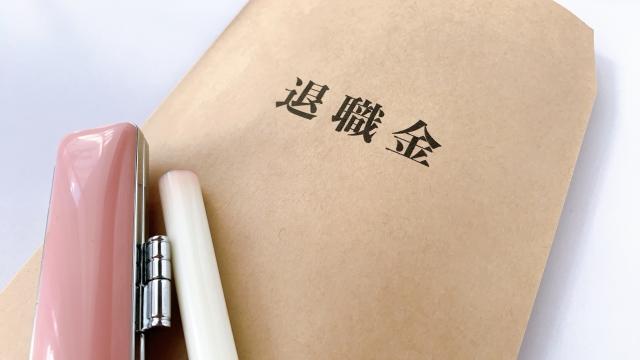 f:id:yu_me_po-lly:20210217082359j:plain