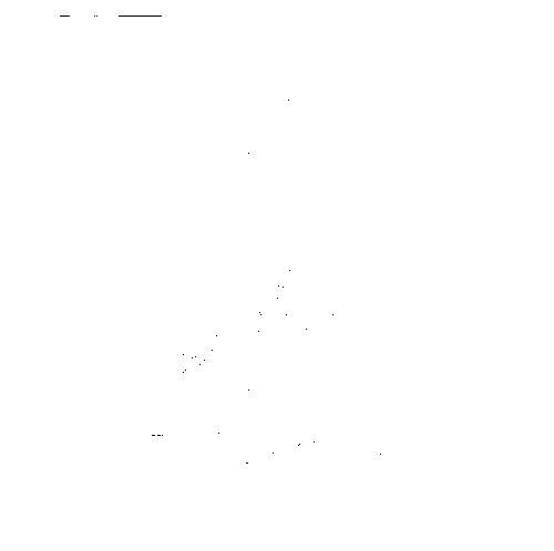 20100829231704