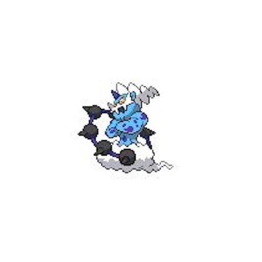f:id:yu_pokemon:20171003203457j:image