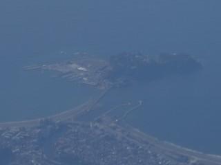 江ノ島写真