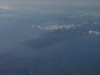 淡路島写真