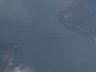 大島大橋写真