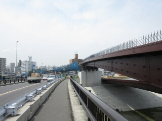 三階橋写真