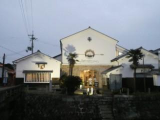 長浜浪漫ビール建物写真