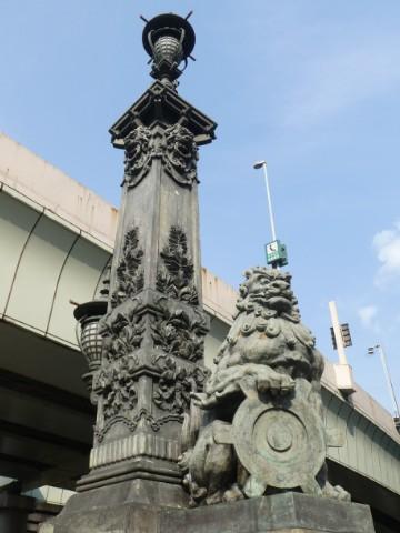 日本橋写真