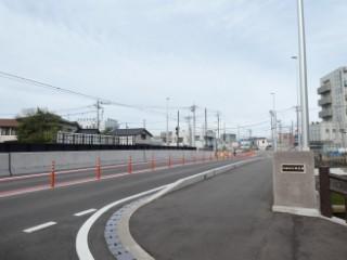 八田橋写真