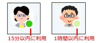f:id:yu_sano:20200827170600p:plain