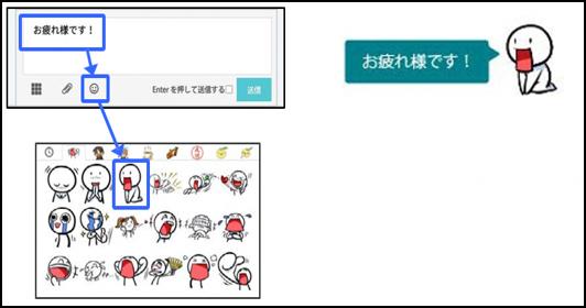 f:id:yu_sano:20200908180516p:plain