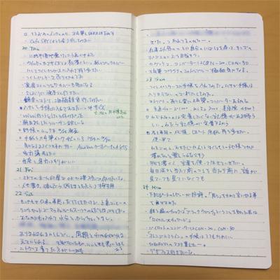 f:id:yu_snowdrop:20161028014802j:plain