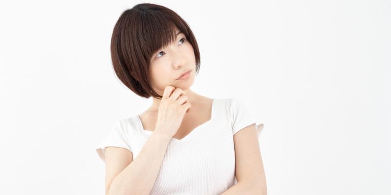f:id:yu_tsukitani:20190118090719j:plain