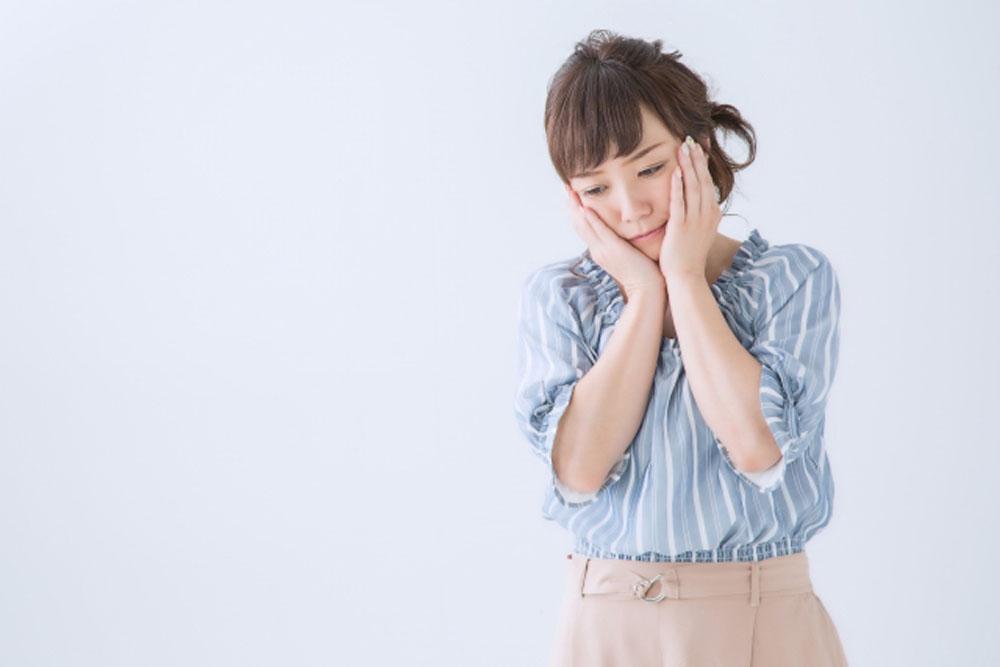 f:id:yu_tsukitani:20190129064731j:plain