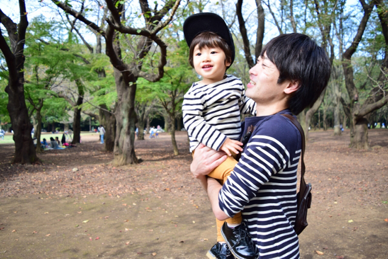f:id:yu_tsukitani:20190301071458j:plain