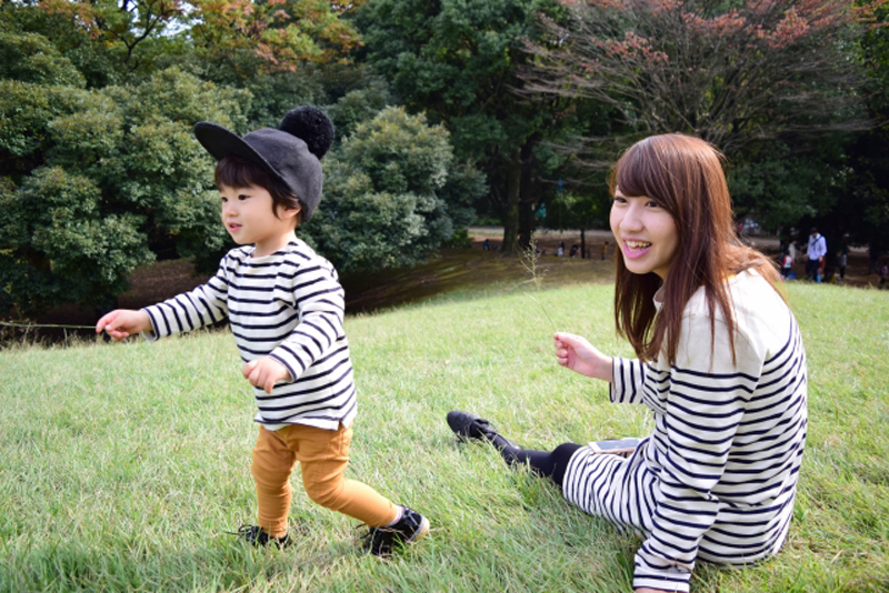 f:id:yu_tsukitani:20190301072330j:plain