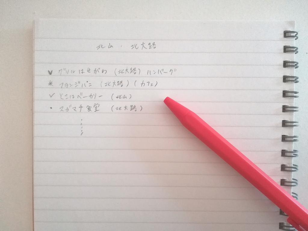 f:id:yu_yuruhowa:20190606144943j:plain