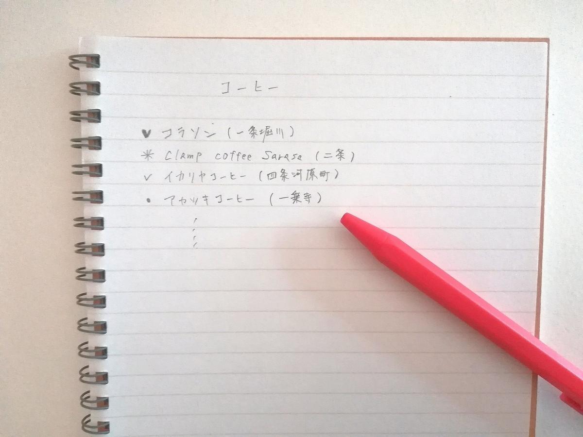 f:id:yu_yuruhowa:20190606145317j:plain