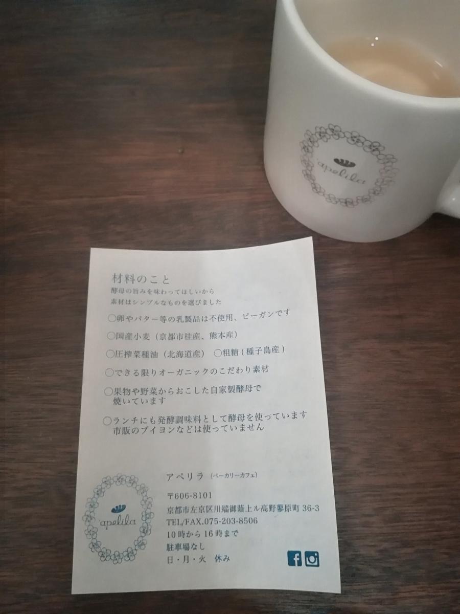 f:id:yu_yuruhowa:20190704214055j:plain