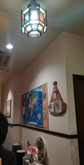 f:id:yu_yuruhowa:20190806225321j:plain
