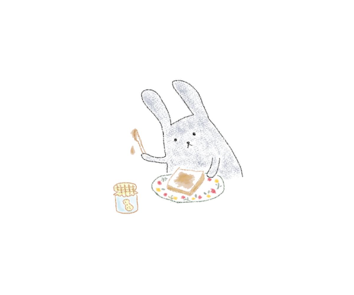 f:id:yu_yuruhowa:20200524211721p:plain