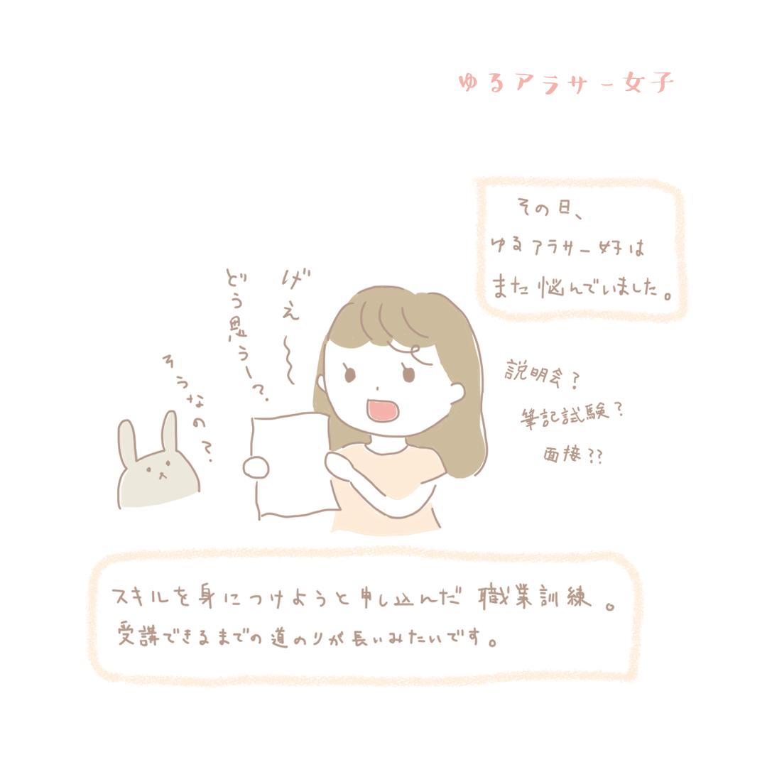 f:id:yu_yuruhowa:20200712151602p:plain