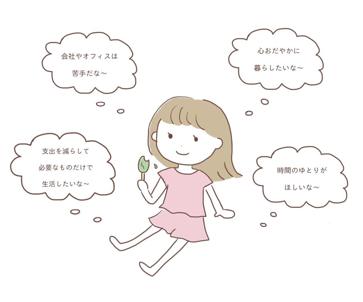 f:id:yu_yuruhowa:20200713124338j:plain