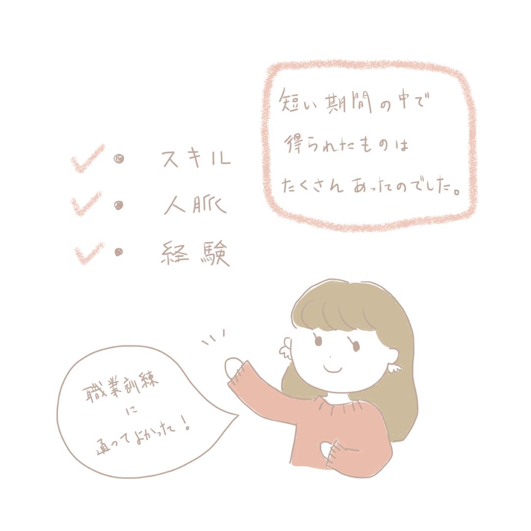 f:id:yu_yuruhowa:20200802212418p:plain