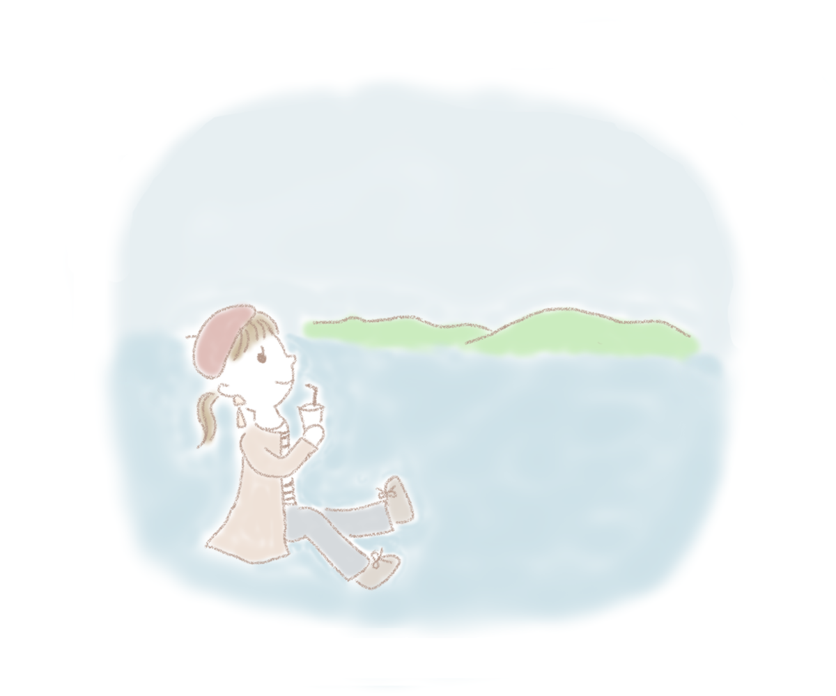 f:id:yu_yuruhowa:20200808204710p:plain