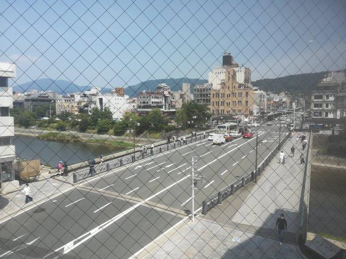 f:id:yu_yuruhowa:20200815161731j:plain