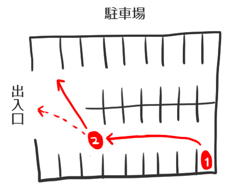 f:id:yua0209:20160218083024j:plain