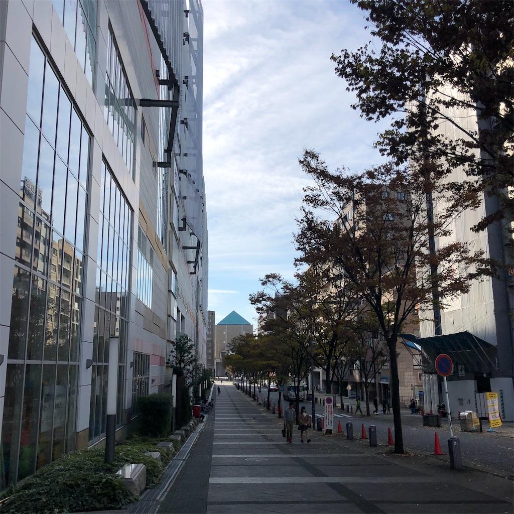 f:id:yuakuma:20181117141529j:image