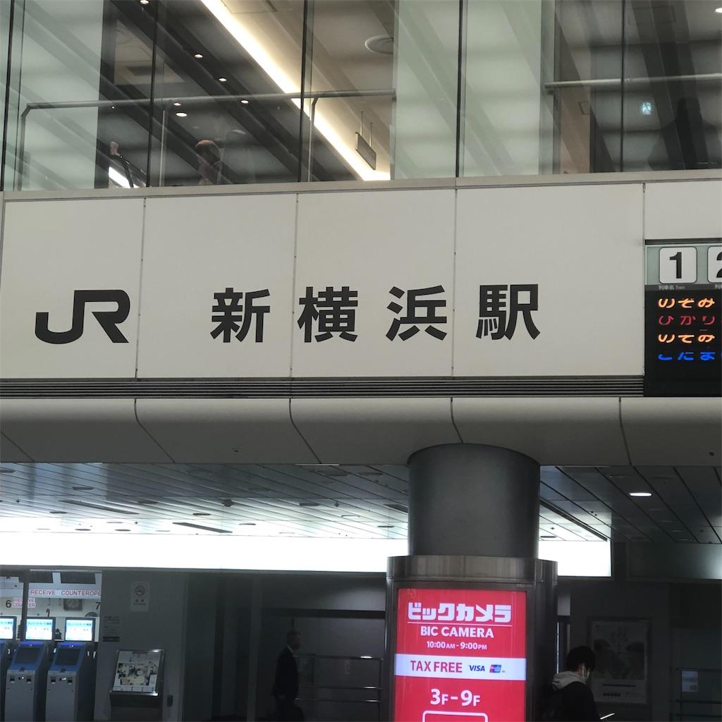 f:id:yuakuma:20181123200810j:image