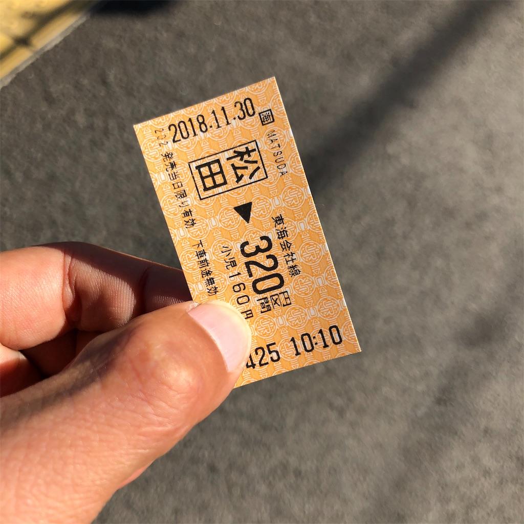 f:id:yuakuma:20181202193504j:image