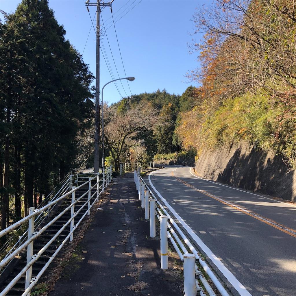 f:id:yuakuma:20181202193852j:image