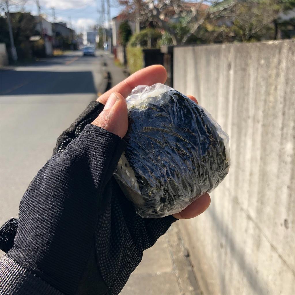 f:id:yuakuma:20181202194503j:image