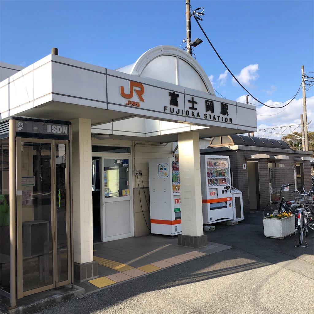 f:id:yuakuma:20181202222042j:image