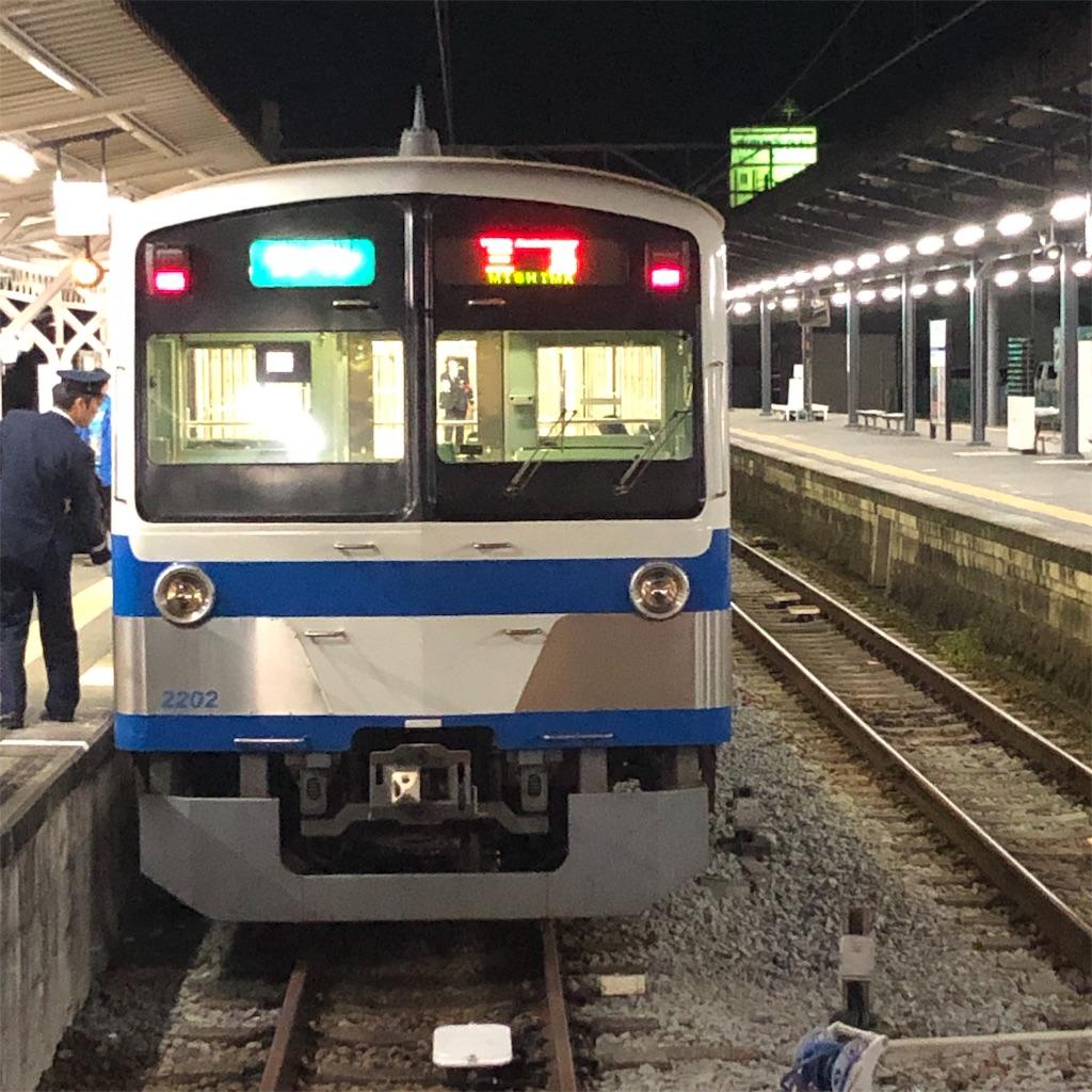 f:id:yuakuma:20181202225835j:image