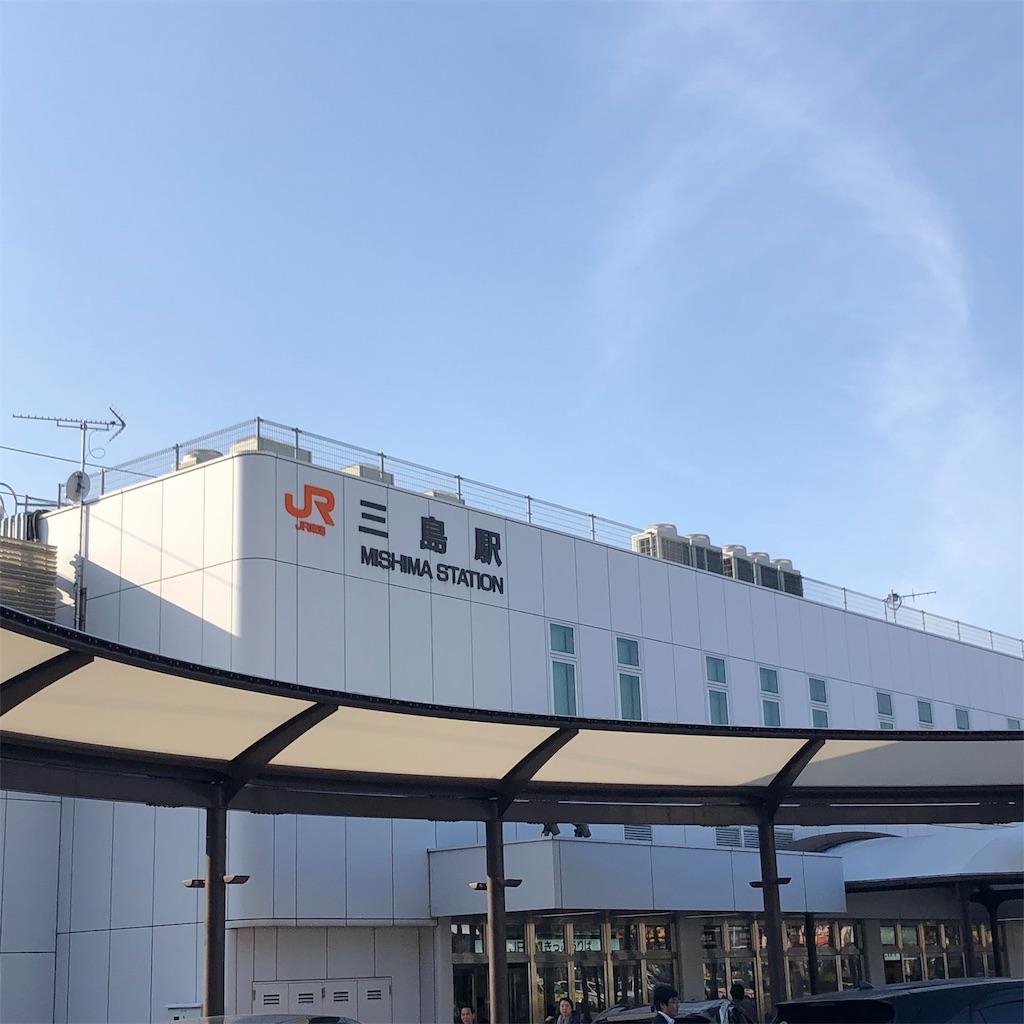 f:id:yuakuma:20181203000015j:image
