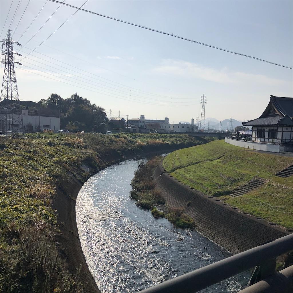 f:id:yuakuma:20181203000344j:image