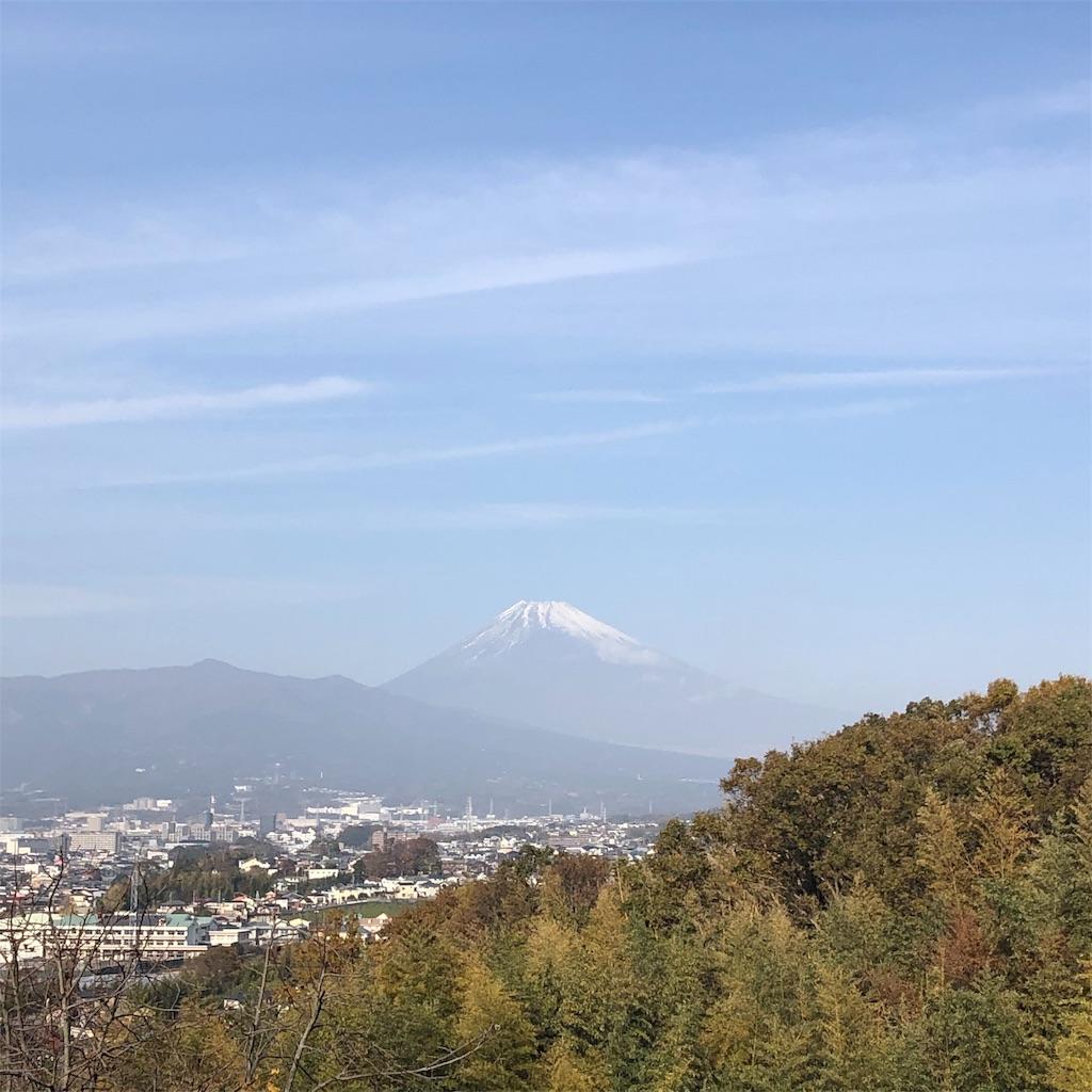 f:id:yuakuma:20181203000408j:image