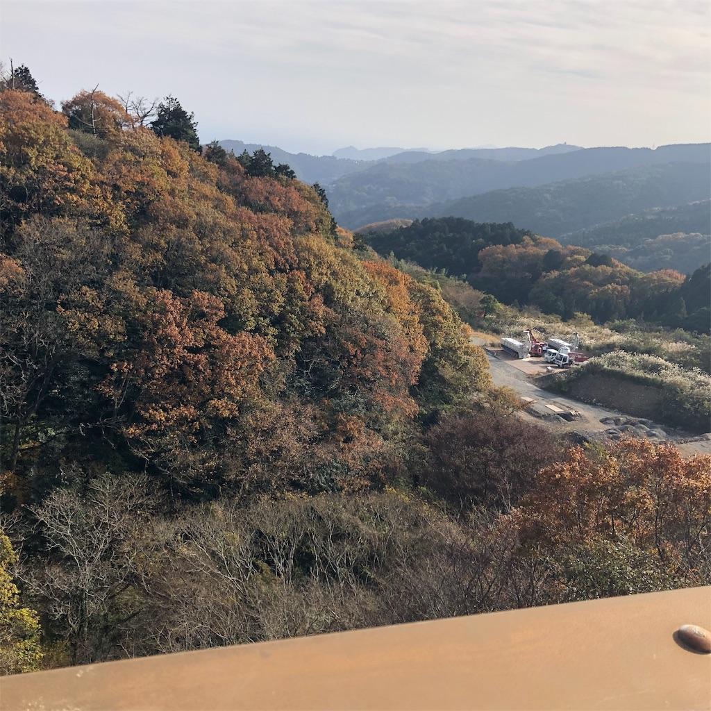 f:id:yuakuma:20181203000647j:image