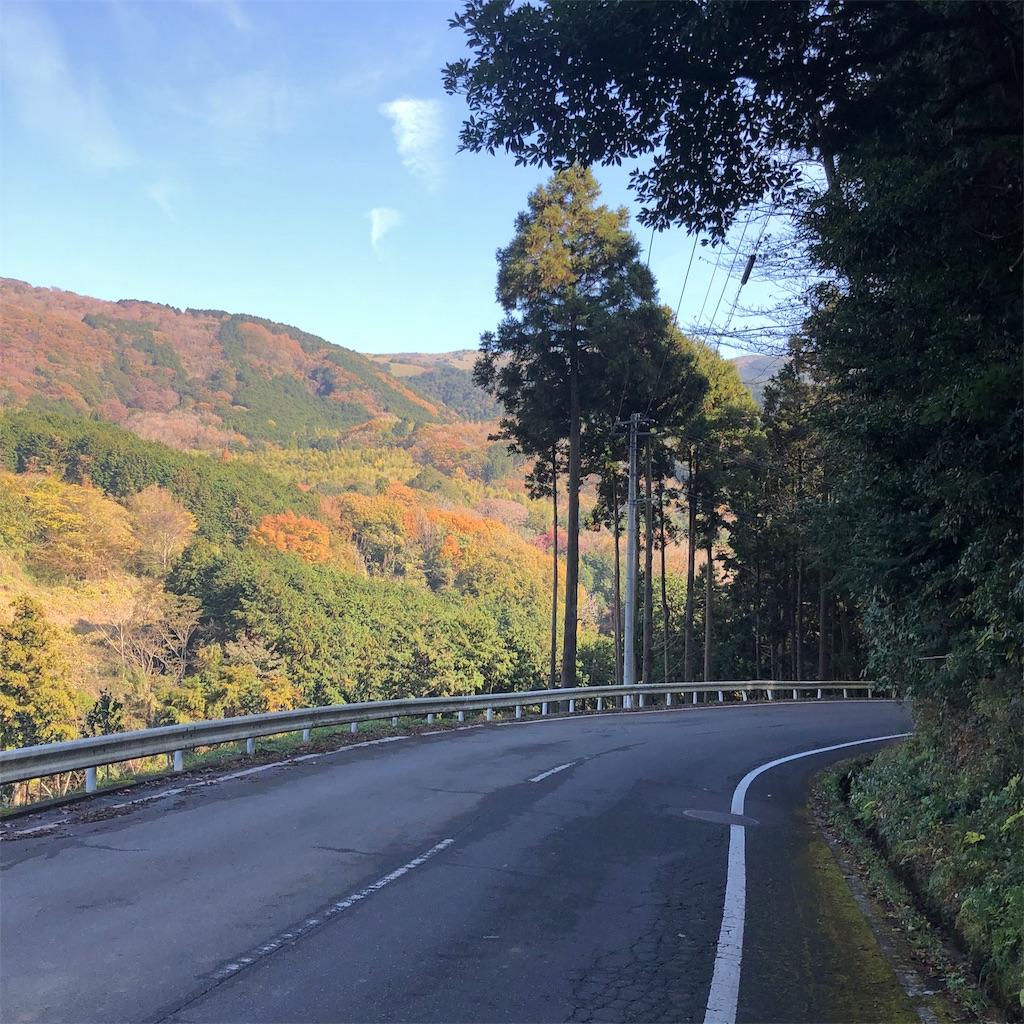 f:id:yuakuma:20181203000726j:image