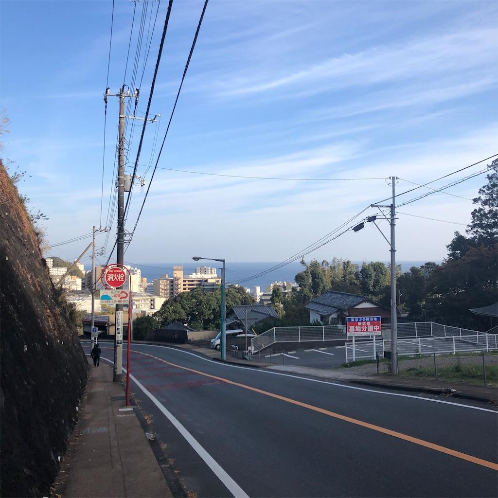 f:id:yuakuma:20181203000738j:image